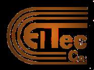 ELTECCOMP
